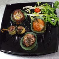 carne-in-tavola-300x300