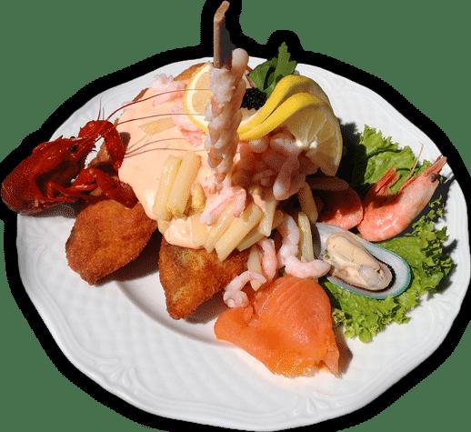 piatto-pesce-518x475