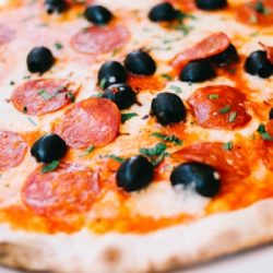 pizzeria-blurb-1