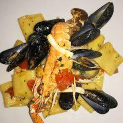 ristorante_blurb_8_300x300